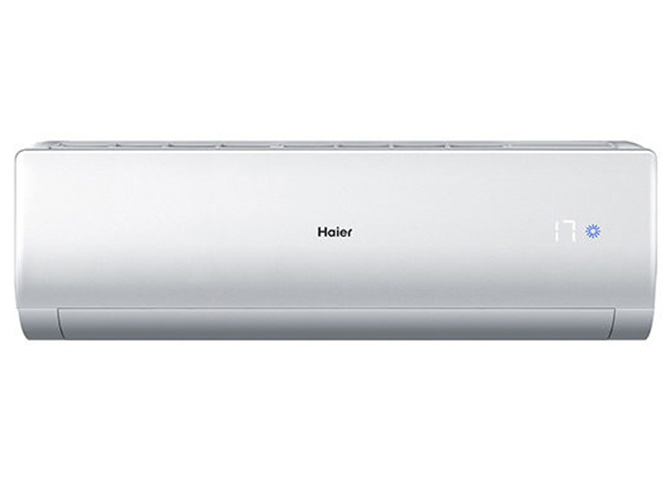 Haier AS09NM6HRA / 1U09BR4ERA